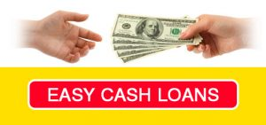 Are Payday Cash Advances The Best Solution For Your Needs?